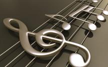 التأصيل الموسيقي ونهضة المجتمع