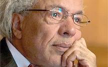 Témoignage du Grand Artiste Lahcen Zinoun : La célébration du silence, offrande au divin