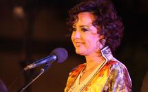 الدوحة عاصمة الثقافة العربية تستضيف الفنانة كريمة الصقلي