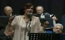زدني بفرط الحب - مسرح اليونسكو ببيروت