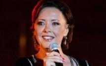 افتتاح مهرجانات بيت الدين بلبنان - الجزء الأول
