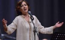 عرض الأونيسكو مع الأوركسترا الوطنية اللبنانية بقيادة أندريه حاج