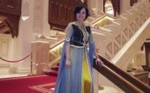 يوم ثقافي مغربي بدار الاوبرا الملكية بسلطنة عمان