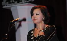 تكريم المرأة المغربية المهاجرة بأورليون الفرنسية