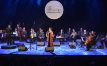 حفل ربيع الثقافة 13 بالبحرين
