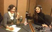برنامج ع غير موجة - صوت لبنان
